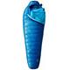 Mountain Hardwear Phantom Torch Sleeping Bag Regular Dark Compass